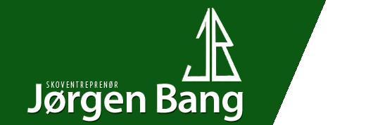 Jørgen Bang ApS logo