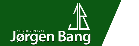 Jørgen Bang ApS